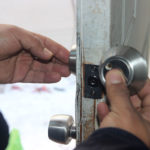 Automotive Locksmith Bronx