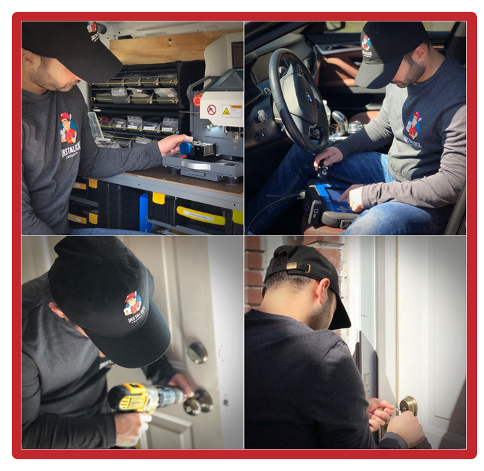 best locksmith nyc