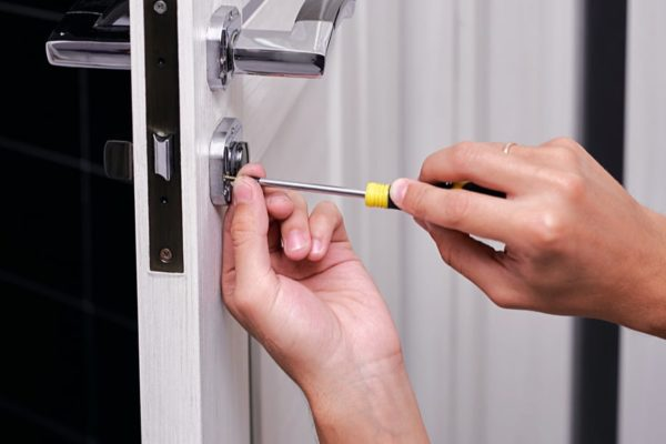 Rekey or change door-Lock brooklyn ny